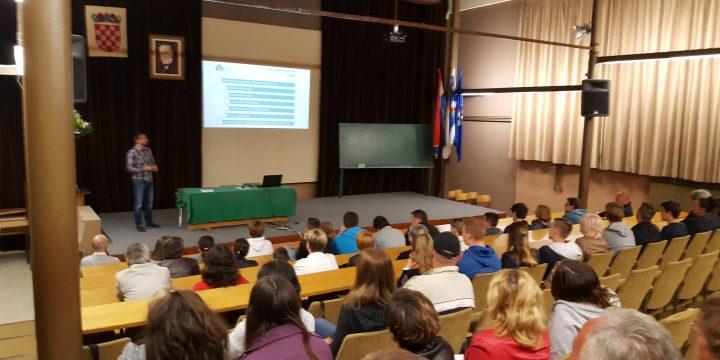 Erasmus+ info