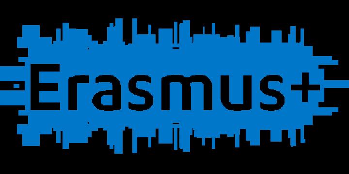 Objavljen natječaj u sklopu projekta Erasmus+ 2017.
