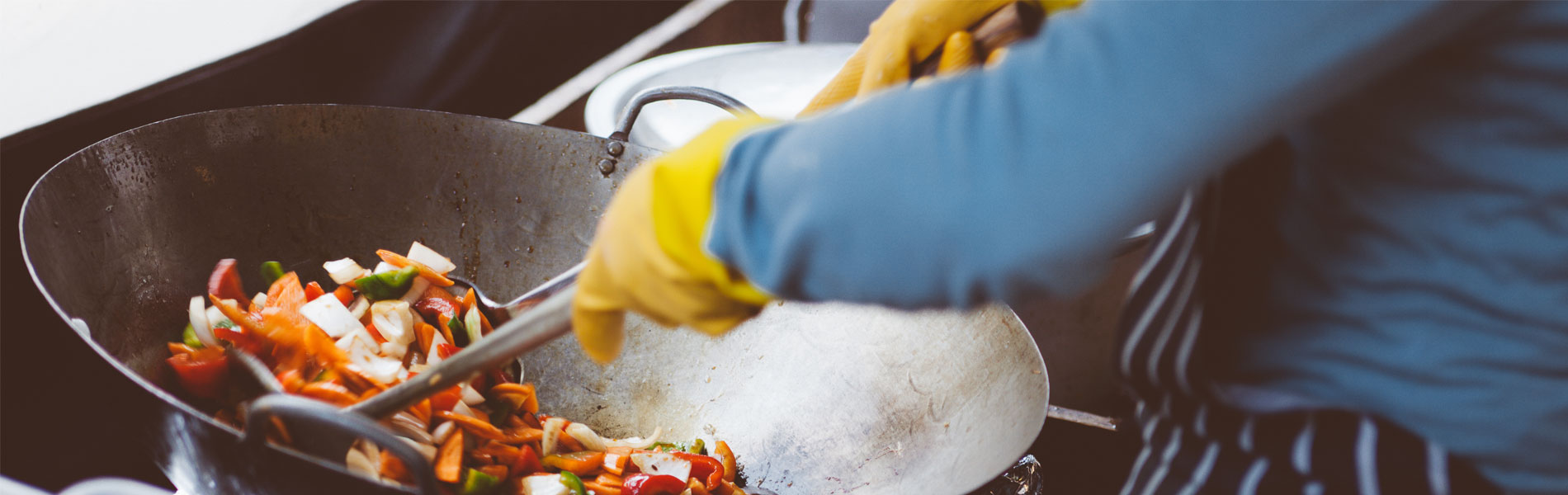 Zanimanje – Kuhar