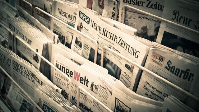 Našički web portal, Glas Slavonije i Radio Našice pišu o Get Ready for New Challenges