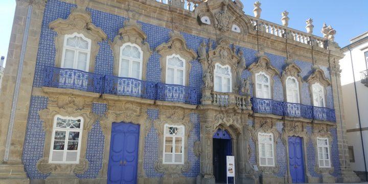 Braga 2019